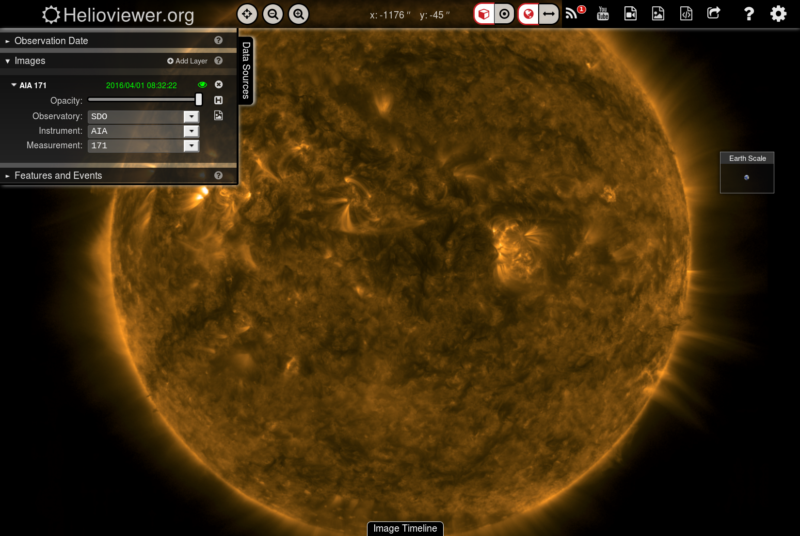 Helioviewer